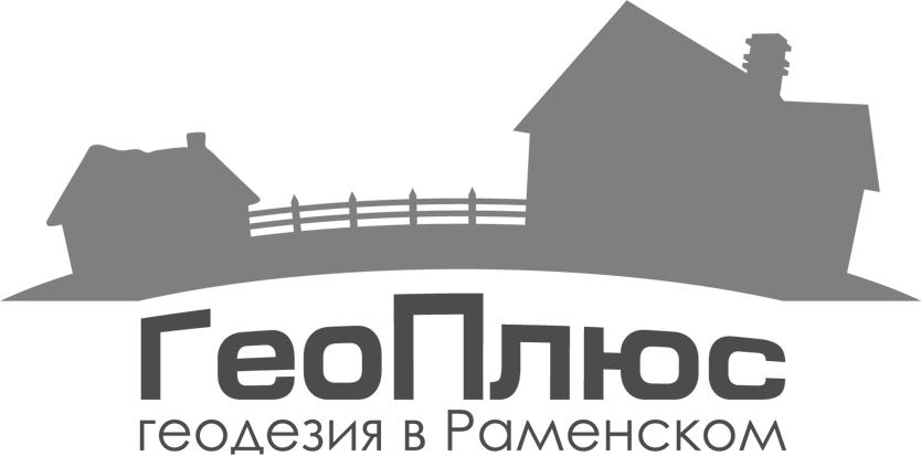 Главная » Раменский район